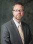 West Virginia Bankruptcy Attorney Todd Bradley Johnson