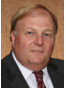 Columbus Construction / Development Lawyer Stanley John Dobrowski