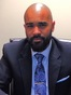 Conshohocken Speeding / Traffic Ticket Lawyer Steve Edward Jarmon Jr.