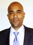 Merion Speeding / Traffic Ticket Lawyer Steve Edward Jarmon Jr.