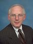 Attorney Ralph H. Greil