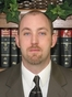 Austell Family Law Attorney Anthony A. Hallmark
