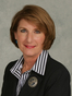 Merion Station Medical Malpractice Attorney Debra Andrea Jensen