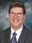 Levittown Environmental / Natural Resources Lawyer Thomas J. Jennings