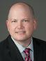 Fulton County Construction / Development Lawyer Thomas Marshall Hall