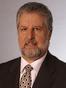 Philadelphia Workers' Compensation Lawyer John Carl Janos
