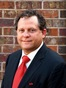 Mississippi Divorce / Separation Lawyer Derek L. Hall