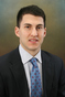 Haverford Litigation Lawyer Sean Sebastian Litz