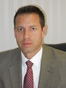 Lorain Car / Auto Accident Lawyer Jeffrey G. Edleman