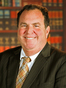 Dayton Medical Malpractice Attorney Michael Edwin Dyer