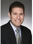 Middlesex County Mergers / Acquisitions Attorney Jeffrey Matthew Lipschutz