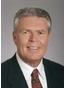 Kansas Real Estate Attorney Paul R. Hoferer