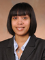 Pennsylvania Transportation Law Attorney Shanicka Lynn Kennedy