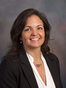 Atlanta Equipment Finance / Leasing Attorney Jaimie Nicole Johnson
