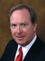 Tennessee Workers' Compensation Lawyer Hubert E. Hamilton III