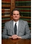 Dayton Personal Injury Lawyer Patrick Keith Dunphy