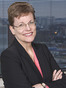 Ohio Health Care Lawyer Catherine Telles Dunlay