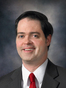 Akron Appeals Lawyer Matthew Raymond Duncan