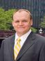 Chicago Medical Malpractice Attorney James Carl Harman
