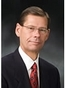 North Carolina Federal Regulation Lawyer Barry P. Harris IV