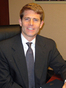 Pepper Pike Litigation Lawyer Timothy John Duff
