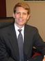 Orange Village Appeals Lawyer Timothy John Duff