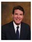 Morton Workers' Compensation Lawyer Robert Francis Kelly Jr.