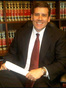 Cherokee County Slip and Fall Accident Lawyer James F. Imbriale