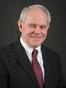 Ohio Licensing Attorney Neil Andre DuChez