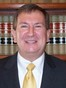 Cornelia Personal Injury Lawyer Jerry Bruce Harkness Sr.