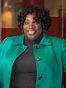 Ohio Administrative Law Lawyer Shakeba DuBose