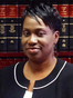Lilburn Divorce / Separation Lawyer Adebimpe A. Jafojo-Esan