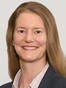 Lawrenceville Corporate / Incorporation Lawyer Kathryn Sue Hutton