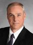 Pittsburgh Constitutional Law Attorney Daniel John Konieczka Jr.