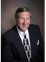 Plains Commercial Real Estate Attorney Paul R. Mahler