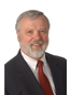 Brooklyn Environmental / Natural Resources Lawyer Theodore John Esborn