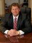 Hamilton County DUI / DWI Attorney Matthew Thomas Ernst