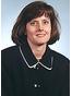 Allegheny County Workers' Compensation Lawyer Sandra Weigel Kokal