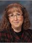 Xenia Employee Benefits Lawyer Edith England Crump
