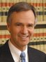 Pottstown Elder Law Attorney David S. Kaplan