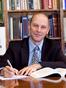 Bala Cynwyd Immigration Attorney David Kaplan