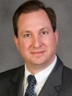 Lebanon Litigation Lawyer Joshua Adam Engel