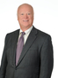 Atlanta Mediation Attorney John F. Allgood