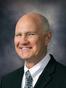 Greentown Real Estate Attorney William Wray Emley Sr.