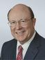 Ohio General Practice Lawyer Edwin Gayle Emerson