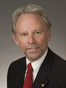 Fort Mcpherson Appeals Lawyer James K. Jenkins
