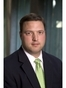 Acworth Corporate / Incorporation Lawyer Scott Lee Allen