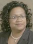 Atlanta Insurance Lawyer Dawn M. Jones