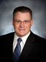 Lancaster Litigation Lawyer Joshua James Knapp