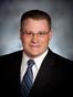 York Litigation Lawyer Joshua James Knapp
